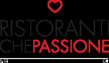 logo-ristoranti-che-passione